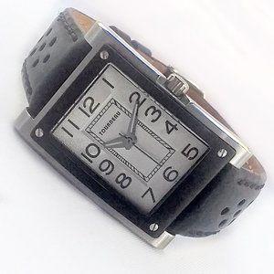 Tourneau Watch Designed for Honda 23x30mm